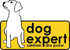 DogExpert